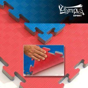 Sport Floor Mats EVA Foam ECONOMY 20mm