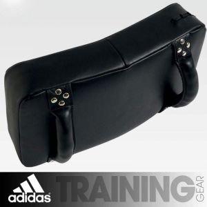 Kick Pad adidas PU 42 X 24 X 9cm 4093009