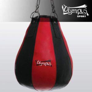 Σάκος Oval Olympus Head Shot 4080470