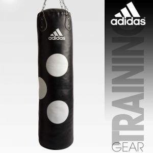 Σάκος Adidas PU TARGETS 180cm adiBAC30