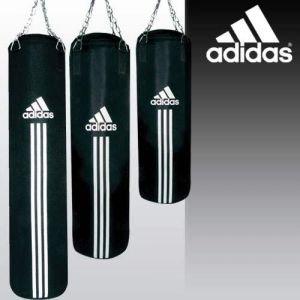Σάκος Adidas PU-Naylon Filled 150 X 35 cm 4080347