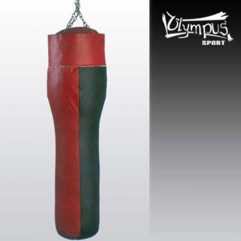 Punch Bag Olympus - HOOK N  UPPERCUT 120cm Filled 4080500