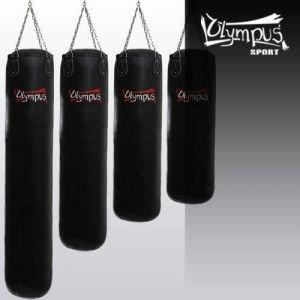 Σάκος HI-TECH Olympus 120cm 4080341