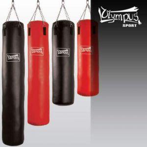 Punch Bag Olympus PVC Filled - 90cm 4080464