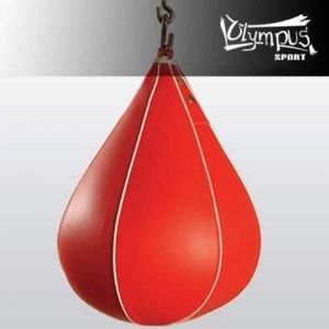 Speed Ball Olympus - PVC 4080410