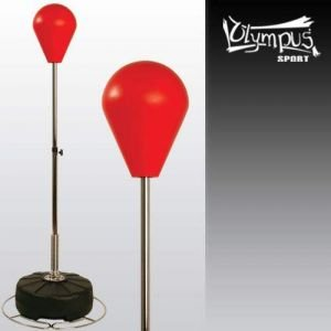 Speed Ball Free Standing - FOAM 4080204