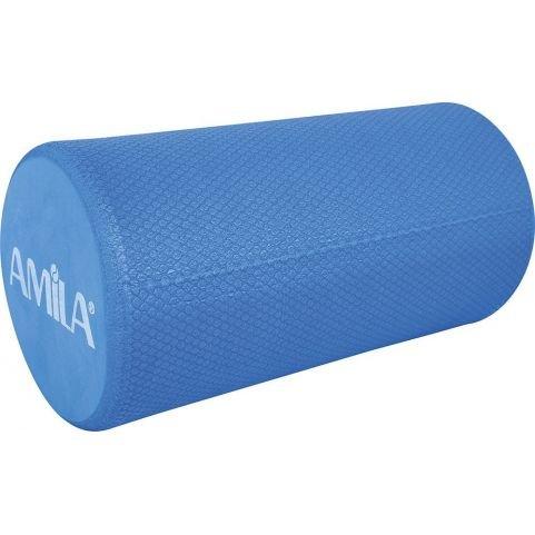 Amila Foam Roller 48088 31cm Φ15