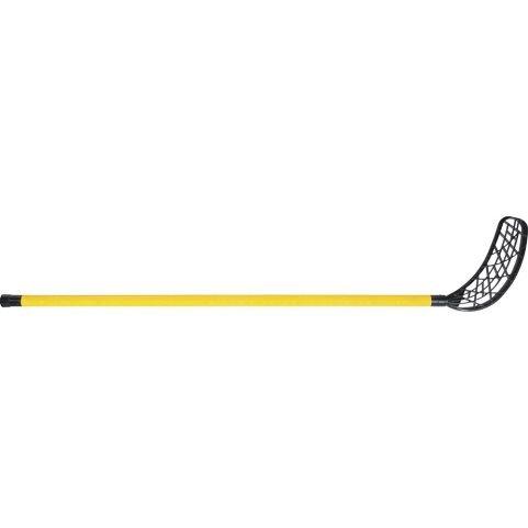 Amila Μπαστούνι Hockey 48538