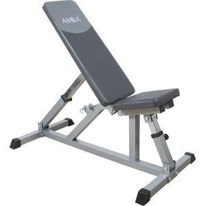 Amila Πάγκος Γυμναστικής 43905