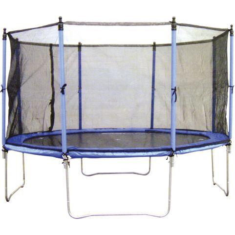 Amila Δίχτυ για τραμπολίνο διαμέτρου 365cm 44597