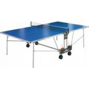 Τραπέζια Ping Pong
