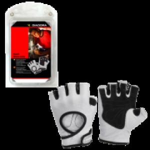 Γάντια-προστατευτικά