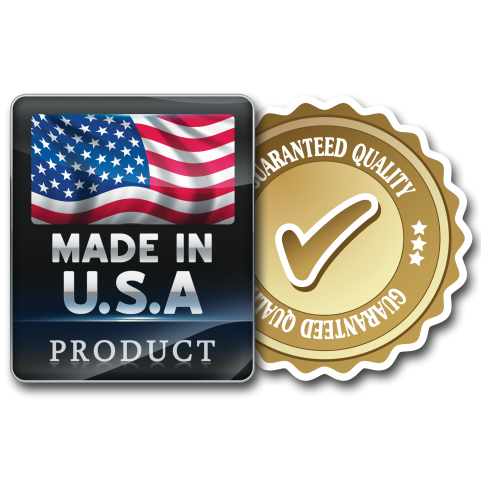 Dymatize Made in USA ISO-100 WHEY PROTEIN 900gr