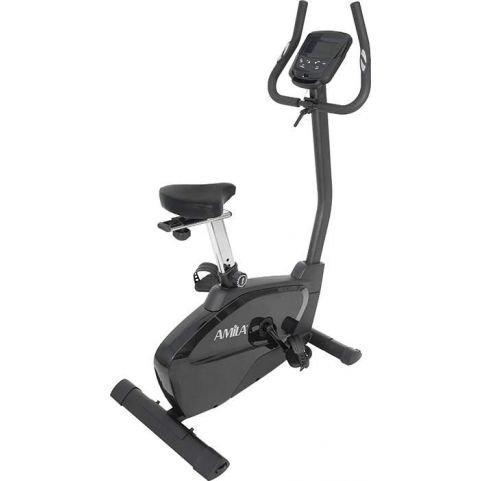 Amila Ποδήλατο Γυμναστικής 43347