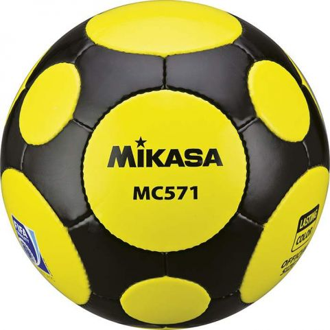 Mikasa μπάλα ποδοσφαίρου 41852
