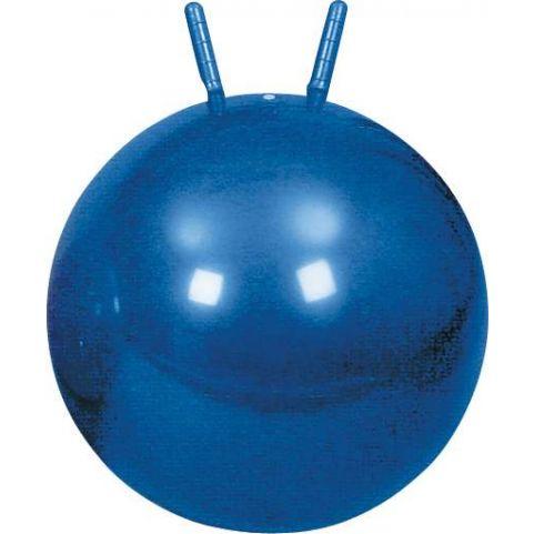Amila Jumping Ball with Handles