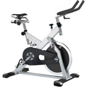 Amila Ημί-Επαγγελματικό Ποδήλατο Γυμναστικής Spin Bike KH-200 44200