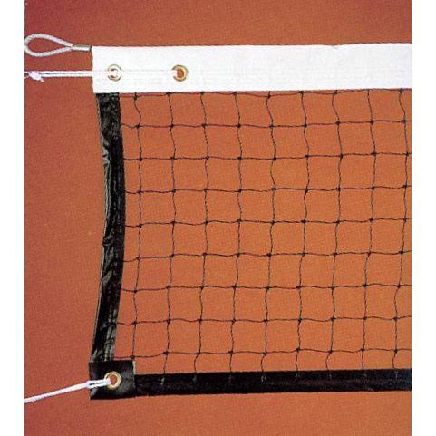 Amila Δίχτυ Tennis  44943