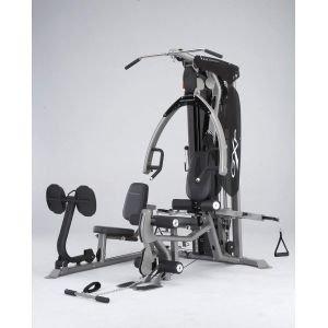 BodyCraft Πολυόργανο  GXP 44738