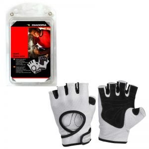 Diadora All sports Gloves Men A-3834WGM