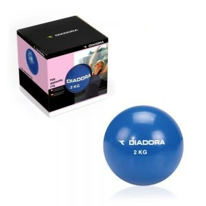 Diadora Fitness Ball 2kg A-1794EG2