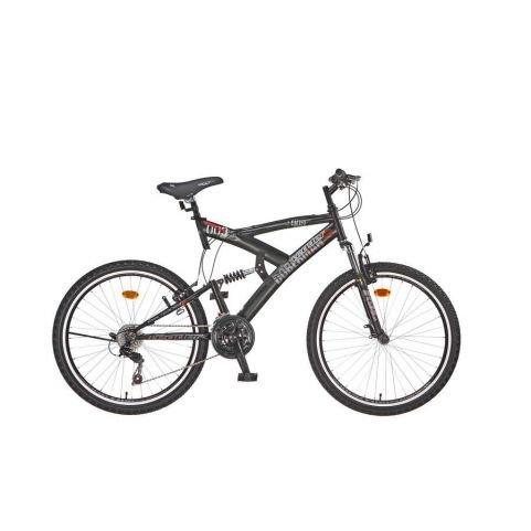 Leader Ποδήλατο  Doberman 26