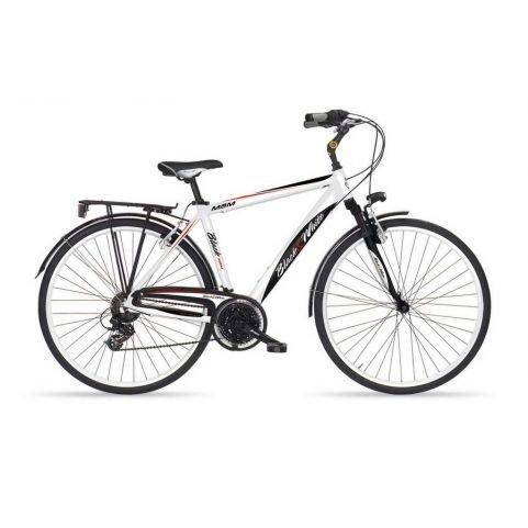 MBM Ποδήλατο  Black&White Men