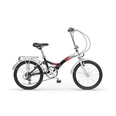 MBM  Ποδήλατο Σπαστό Easy 20
