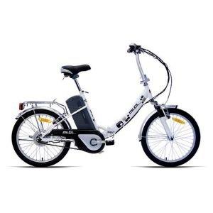 MI.GI  Σπαστο Sprint 20 e Bike