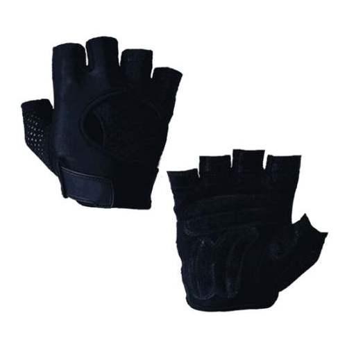 Power Force Γάντια άρσης  simple WS-6006