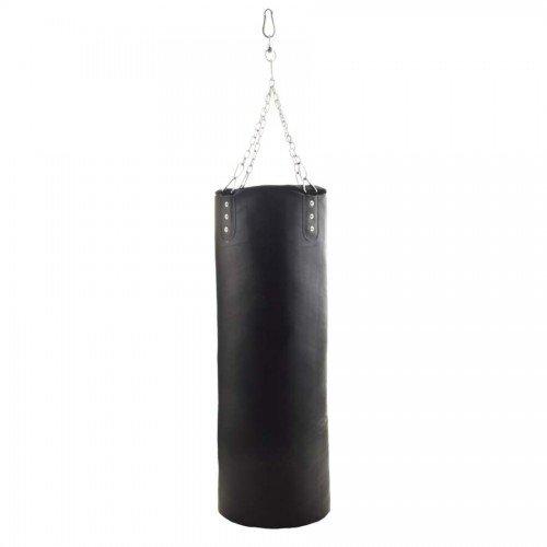 Power Force Σάκος Πυγμαχίας 100cm