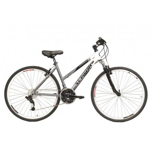 Sector Ποδήλατο  Cameron City 002954