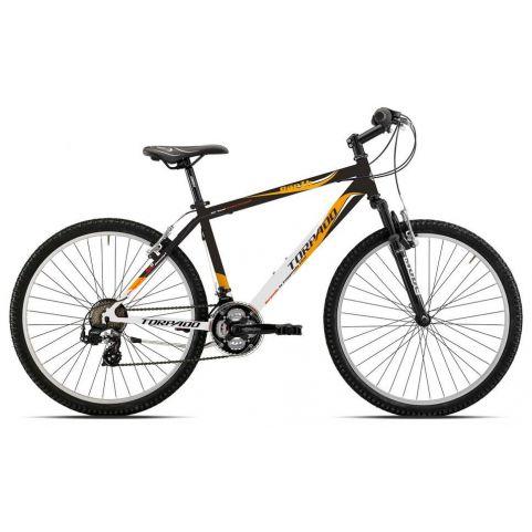 Torpado Ποδήλατο  Earth 26 Men