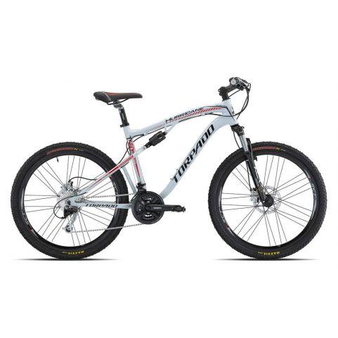 Torpado Ποδήλατο Hurricane 26