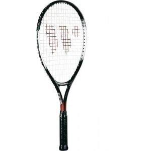 Wish  Ρακέτα Tennis  MaxGear 25