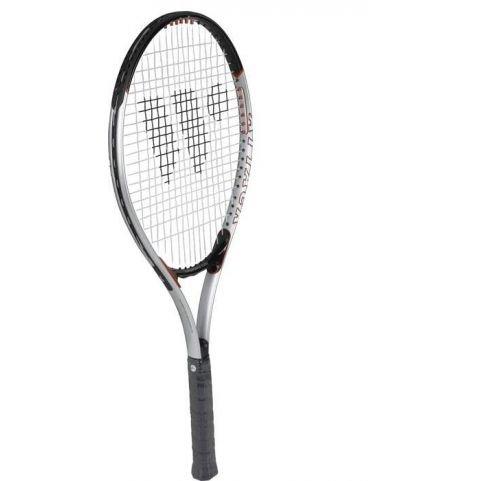 Wish  Ρακέτα Tennis MaxGear 27 42035