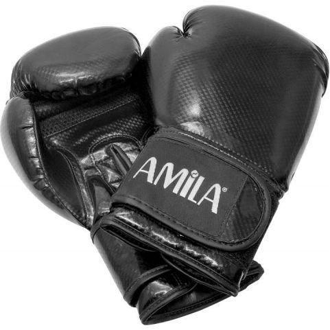 Amila Γάντια Πυγμαχίας 10 οΖ 37316
