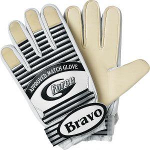 Bravo Γάντια Τερματοφύλακα Νο 11-12 45917