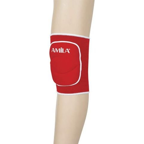 Amila Επιγονατίδες Volley 83008 L
