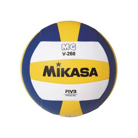Μπάλα βόλεϋ Mikasa MGV-260