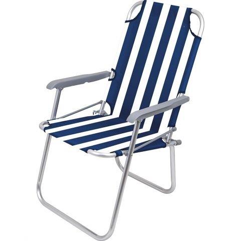 Escape Πολυθρόνα παραλίας 15613