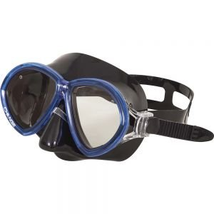 SALVAS SUB μάσκα θαλάσσης Change 52279