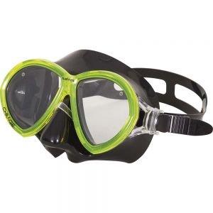 SALVAS SUB μάσκα θαλάσσης  Change 52280