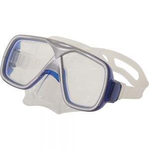 SALVAS SUB μάσκα θαλάσσης Focus 2 52201