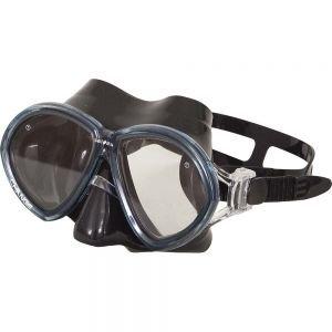 SALVAS SUB μάσκα θαλάσσης Change 52278