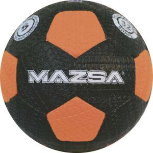 Amila Μπάλα Ποδοσφαίρου Σάλας και Παραλίας 41754
