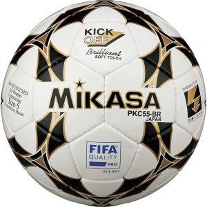Μπάλα Mikasa PKC55-BR1