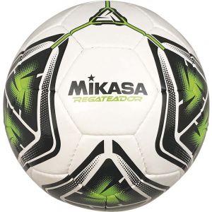 Μπάλα Mikasa Regateador #5 Green