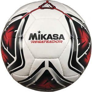 Μπάλα Mikasa Regateador #4 Red