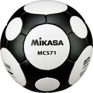 Μπάλα Mikasa MC571 41854
